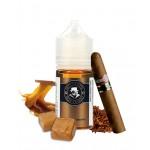 Don Cristo XO 30ml Flavor By PGVG Labs