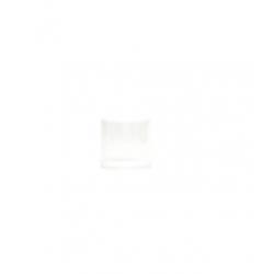 Kayfun V3 Mini replacement glass tank