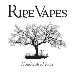 Ripe Vapes Flavor Shots
