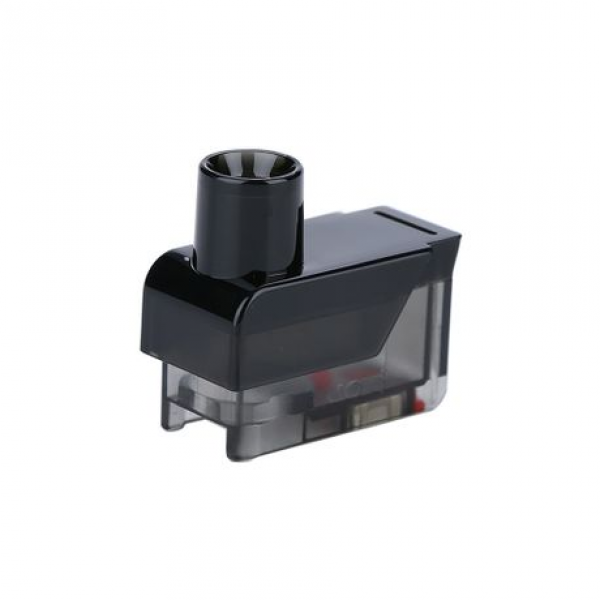 SMOK Fetch Mini RPM Cartridge