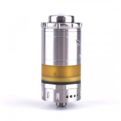 Vapor Giant M5 5ml MTL RTA By ShenRay