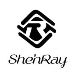 ShenRay Rebuildables