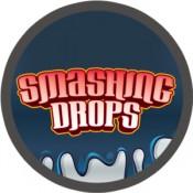 Smashing Drops Flavor Shots