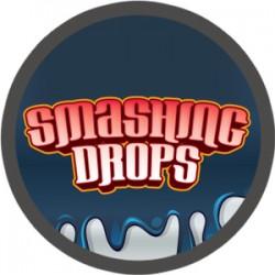 Smashing Drops
