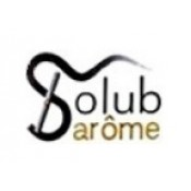 Solubarome 10ml Flavors