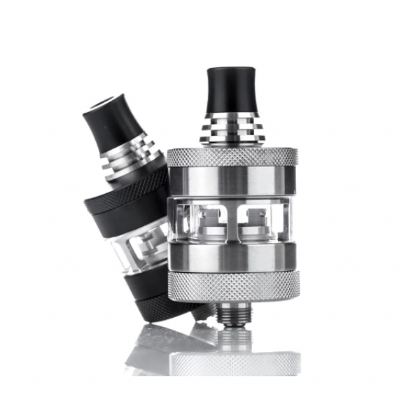 GLAZ Mini RTA by Steam Crave