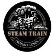 Steam Train Flavor Shots