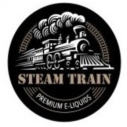 Steam Train Flavor Shots