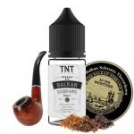 TNT - Balkan (Sobranie) 30ml Flavor Shot