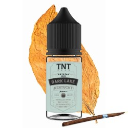 TNT - Dark Lake (Kentucky) 30ml Flavor Shot