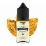 TNT - Virginia (Highlands) 30ml Flavor Shot