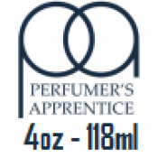 The Perfumer's Apprentice 4oz / 118ml
