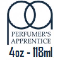 The Perfumer's Apprentice 4oz / 118ml