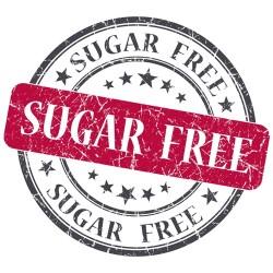 TPA Sweetener 10ml (Rebottled)