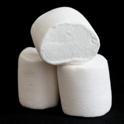TPA Marshmallow Flavor 10ml (Rebottled)