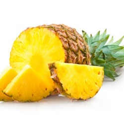 TPA Pineapple Flavor 10ml (Rebottled)