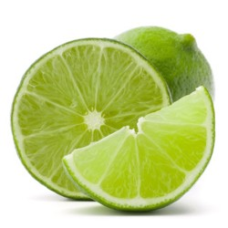 TPA Key Lime Flavor 10ml (Rebottled)