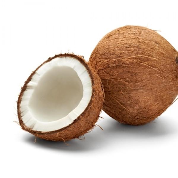 TPA DX Coconut Flavor 10ml (Rebottled)