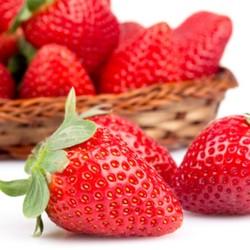 TPA Strawberry Flavor 10ml (Rebottled)