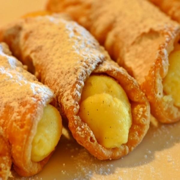 TPA Vanilla Swirl Flavor 10ml (Rebottled)