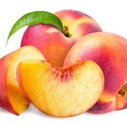 TPA Peach  (Juicy) Flavor 10ml (Rebottled)