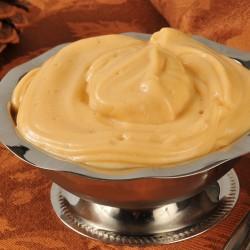 TPA Butterscotch Flavor 10ml (Rebottled)