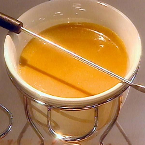TPA Dulce de Leche Flavor 10ml Flavour (Rebottled)
