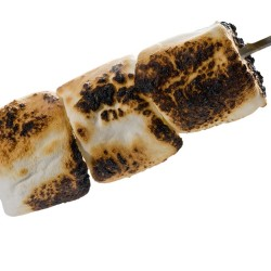 TPA Toasted Marshmallow  10ml Flavour (Rebottled)