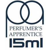 The Perfumer's Apprentice 15ml
