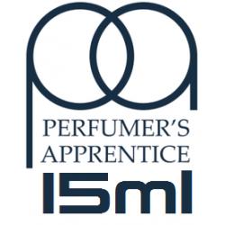 The Perfumer's Apprentice 15ml