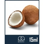 TPA Coconut Extra Flavor 15ml