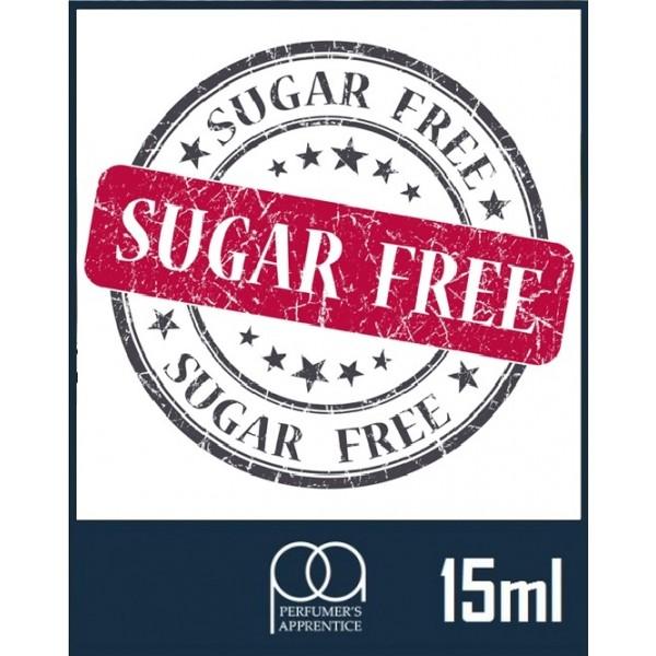 TPA Sweetener 15ml Flavour