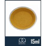 TPA Cheesecake (Graham Crust) 15ml Flavour