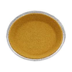TPA Cheesecake (Graham Crust) 10ml Flavour (Rebottled)