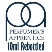 The Perfumer's Apprentice 10ml (Rebottled)
