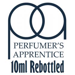 The Perfumer's Apprentice 10ml (Rebottled)