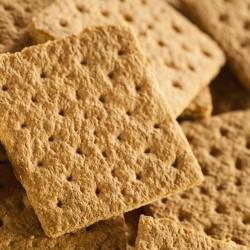 TPA Graham Cracker Flavor 10ml (Rebottled)