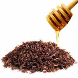 TPA Black Honey 10ml Flavour (Rebottled)