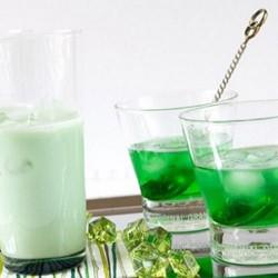 TPA Creme De Menthe 10ml Flavour (Rebottled)