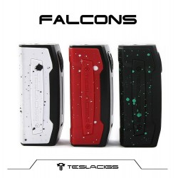 Falcons Mod By Teslacigs