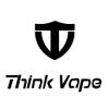 Think Vape