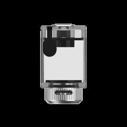 Think Vape ZETA Replacement Pod