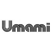 Umami Flavors Flavor Shots