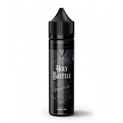 Holy Brittle Special Edition 60ml By VnV Liquids