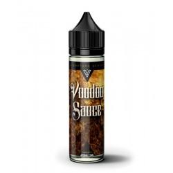Voodoo Sauce 60ml By VnV Liquids