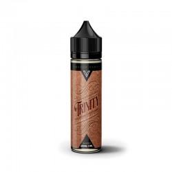 Trinity 60ml Flavor Shot by Vnv