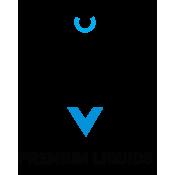 VNV Flavor Shots