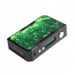 Drag 157W box mod Resin by VOOPOO