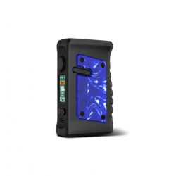 Jackaroo Dual 18650 by Vandy Vape
