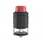 Pyro V3 RDTA By Vandy Vape